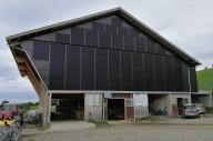 Fassadenanlage Schwanden, Oberhelfenschwil
