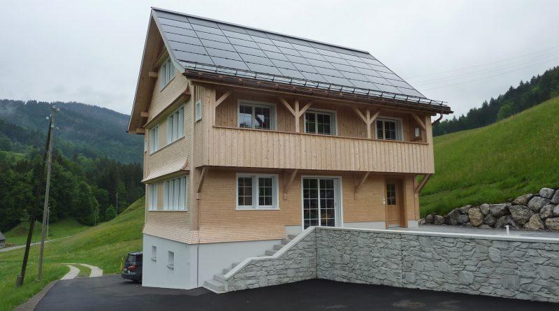 Indachanlage-Ennetbühl-Toggenburg