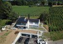 Indach-Photovoltaikanlage-Weinfelden-Eternit-Solaredge