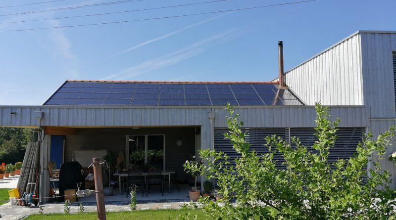 Indach-Solaranlage-MegaSlate-II