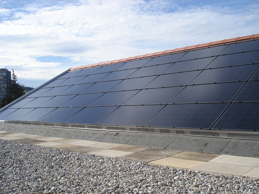 Indachanlage-Niederuzwil-mit-Solaredge