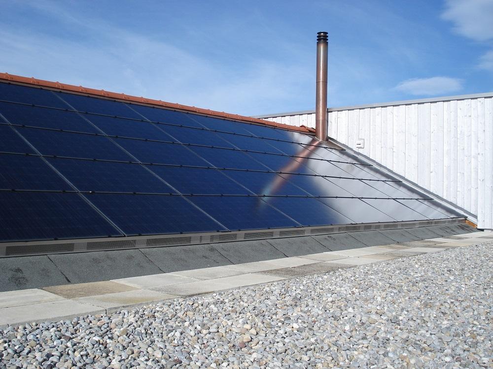 Photovoltaikanlage-Niederuzwil-Indach-3S-Solar-Plus