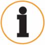 Icon Info
